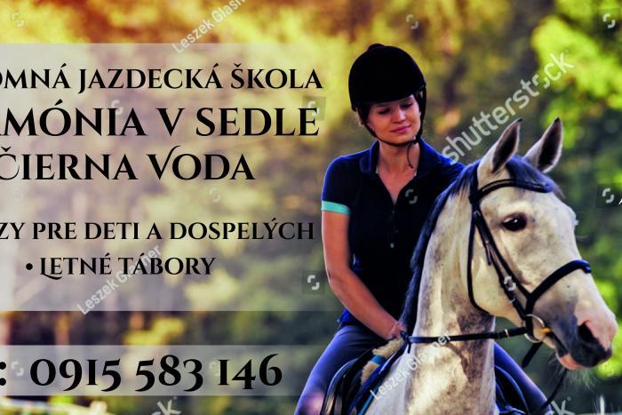 Jazdecky_klub_Harmonia